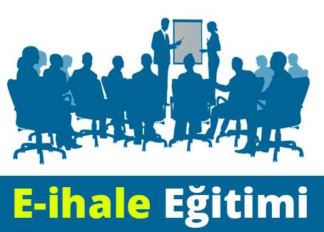 Özel Şirketlere Yönelik Elektronik İhale ve Kamu İhale Eğitim Semineri - ANKARA